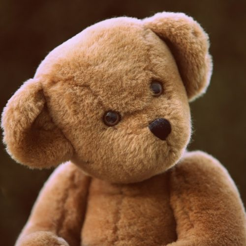 Dolls & Bears